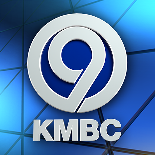 Google News - KMBC Kansas City - Top Stories