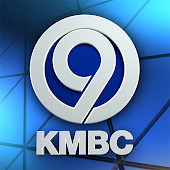 KMBC Kansas City