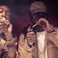 2 Chainz & Wiz Khalifa