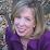 Lisa Packer's profile photo