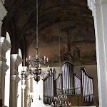 2012.06.12.-Nowe organy w kościele.JPG