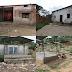 ग्राम पंचायत पुरैनिया स्वच्छता अभियान की  उड़ाई जा रही धज्जियां