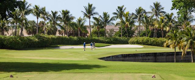 2015 Golf Tournament - 2015%2BLAAIA%2BConvention-1552.jpg