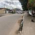 Jovem é colocado de joelhos e executado em Santa Rita; família desconfia de agiota