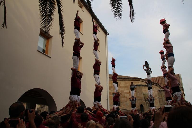 Actuació Festa Major Castellers de Lleida 13-06-15 - IMG_2236.JPG