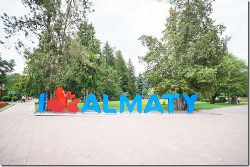 Kazakhstan40