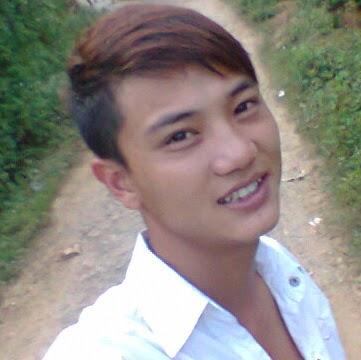 Tuyen Vang
