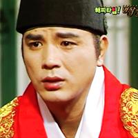 sukjong