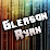 Ryan Gleason's profile photo