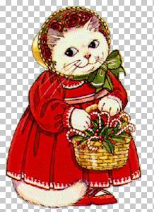 Cute Kitty LDM.jpg