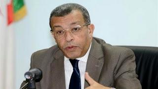 Assemblées annuelles des institutions financières arabes: Benkhalfa au Bahreïn