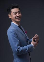 Li Jinrong China Actor