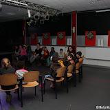 Kinderkaraoke - Foto's Martje Ritzema