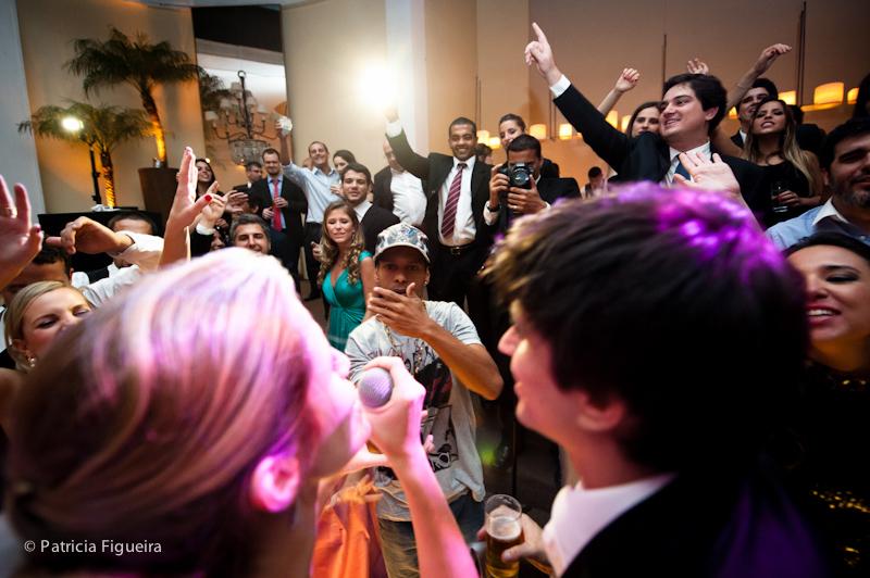Foto de casamento 2294 de Ana e Joao. Marcações: 29/10/2011, Casamento Ana e Joao, Rio de Janeiro.
