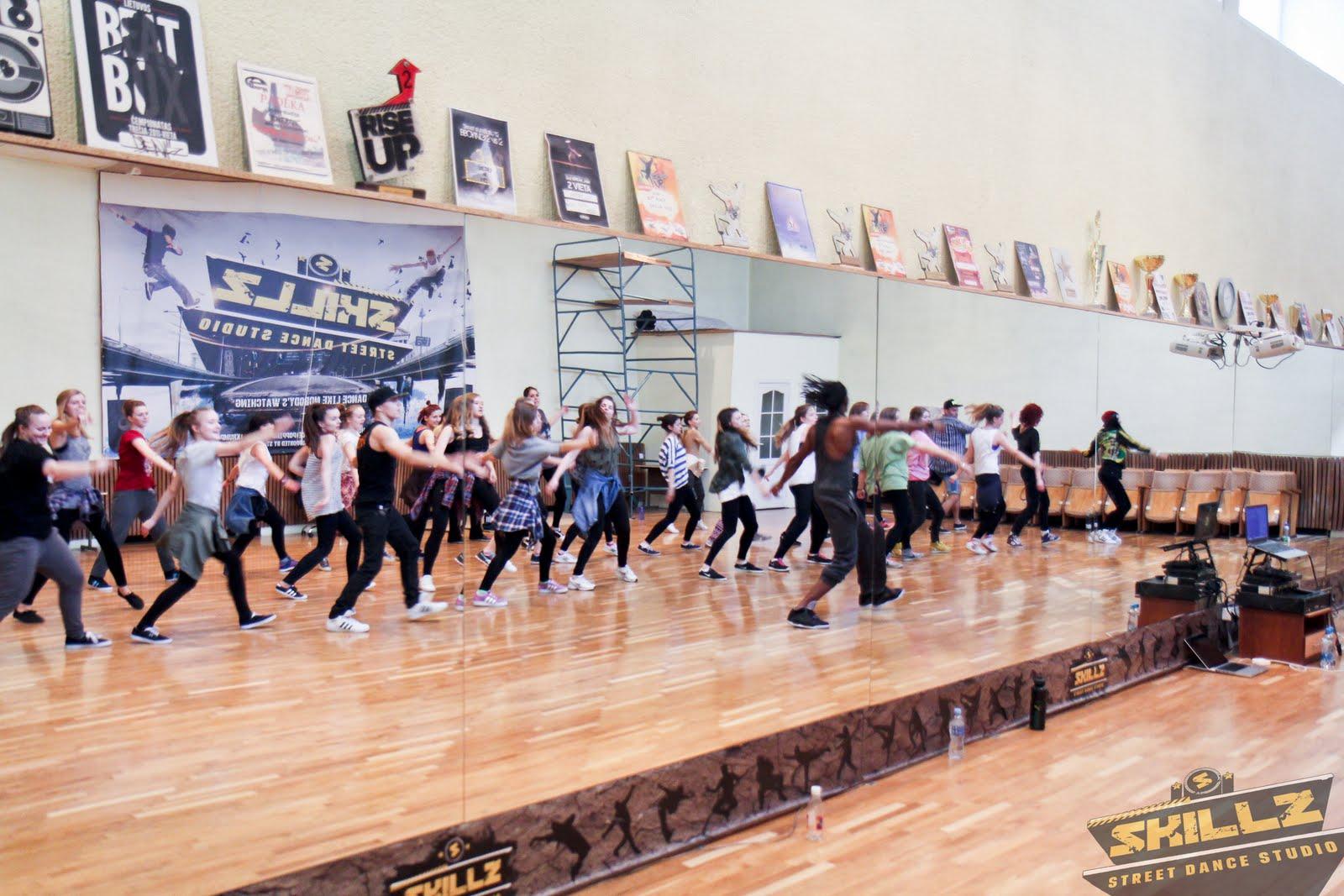 Dancehall workshop with Camron One Shot - IMG_7720.jpg