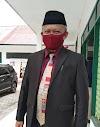 Haru Bercampur Bahagia Menghiasi Pelantikan Rektor ITBM Polman
