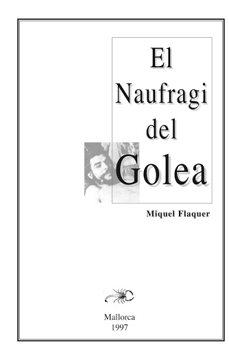 El Naufragi del Golea 1997