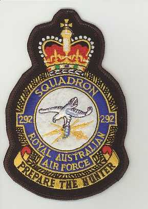 RAAF 292sqn crown.JPG