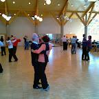SSB Tanzsportgruppe_Sondertanztag Maerz 2010_003.jpg