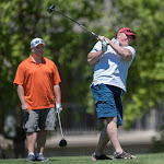 Justinians Golf Outing-86.jpg