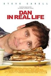 Real Life - Sống là phải chấp nhận