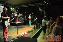 Stadtfest Herzogenburg 2016 Dreamers (72 von 132)