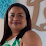 Maria Eugenia Tamayo Guisao's profile photo