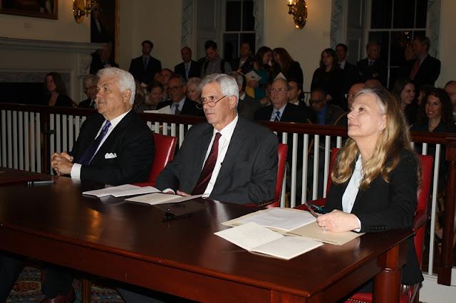 2015 Petigru Award Ceremony Honoring Ruth Cupp - m_IMG_8660.jpg