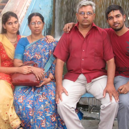 Renganathan Srinivasan Photo 10
