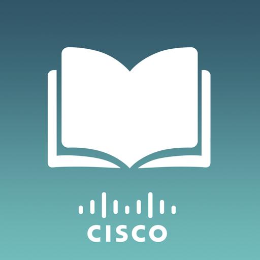 Cisco eReader – Apps on Google Play