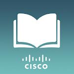 Cisco eReader 2.1.1 Apk