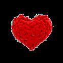 LOVE PSYCHIC icon