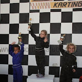 karting event @bushiri - IMG_1334.JPG