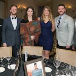 Woodberry Wine - Dan Glisky, Eric Virtis, Victoria Landis, Kristen Pennington, Ryan Wargo, Chuck Bishop.JPG