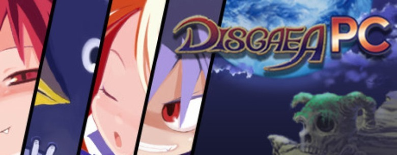 disgaea-steam-pc