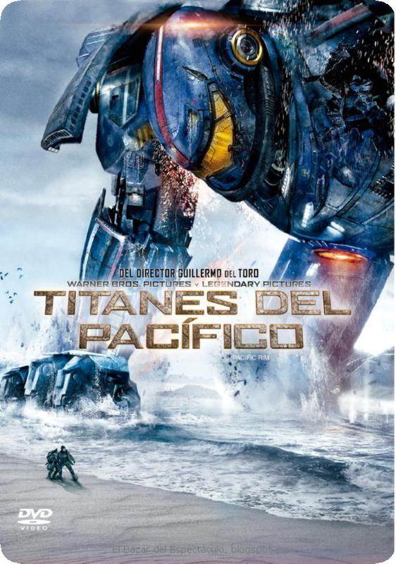 Tapa Titanes del Pacífico DVD.jpeg