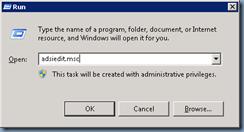 Terence Luk: Troubleshooting VMware Horizon View 7 5 1 Virtual