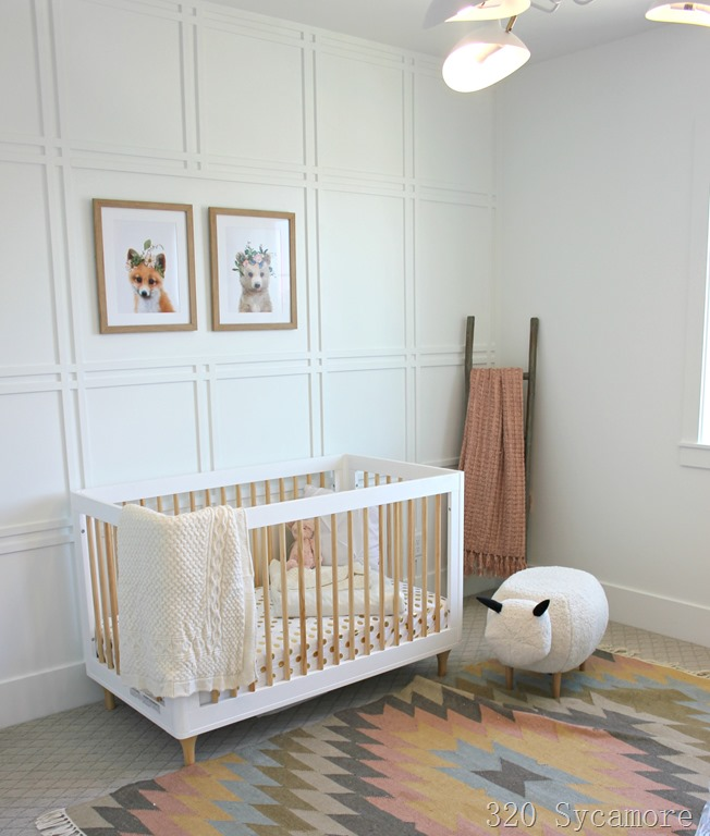 [modern+nursery%5B2%5D]