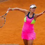 Julia Görges - Mutua Madrid Open 2015 -DSC_0612.jpg