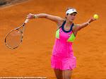 Julia Görges - Mutua Madrid Open 2015 -DSC_0612.jpg