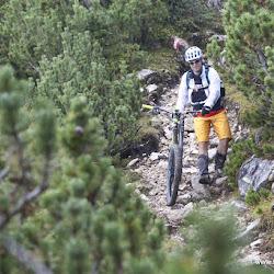 Freeridetour Dolomiten Bozen 22.09.16-6158.jpg