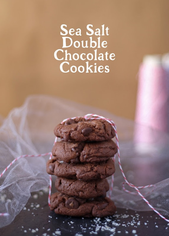 sea-salt-double-chocolate-cookies