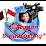 Risman Dukhan's profile photo