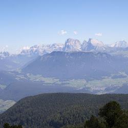 Panorama-Freeridetour-Ritte.jpg
