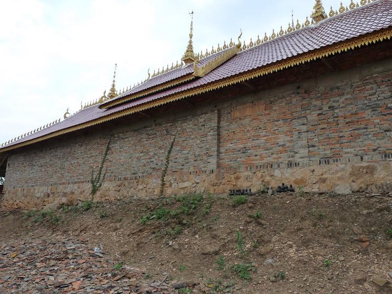 Chine.Yunnan.Damenlong -Galanba-descente Mekong - Picture%2B1378.jpg
