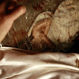 Feast of the Resurrection 2012 - _MG_1199.JPG