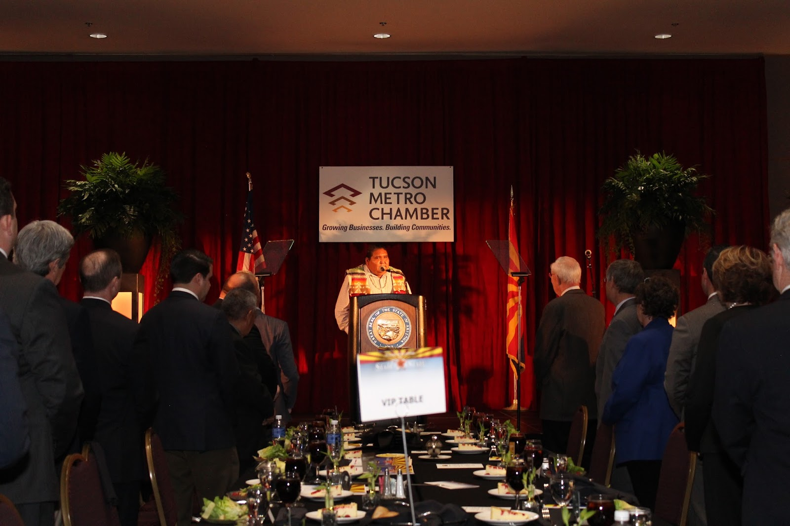 2016 State of the State - IMG_1525.JPG