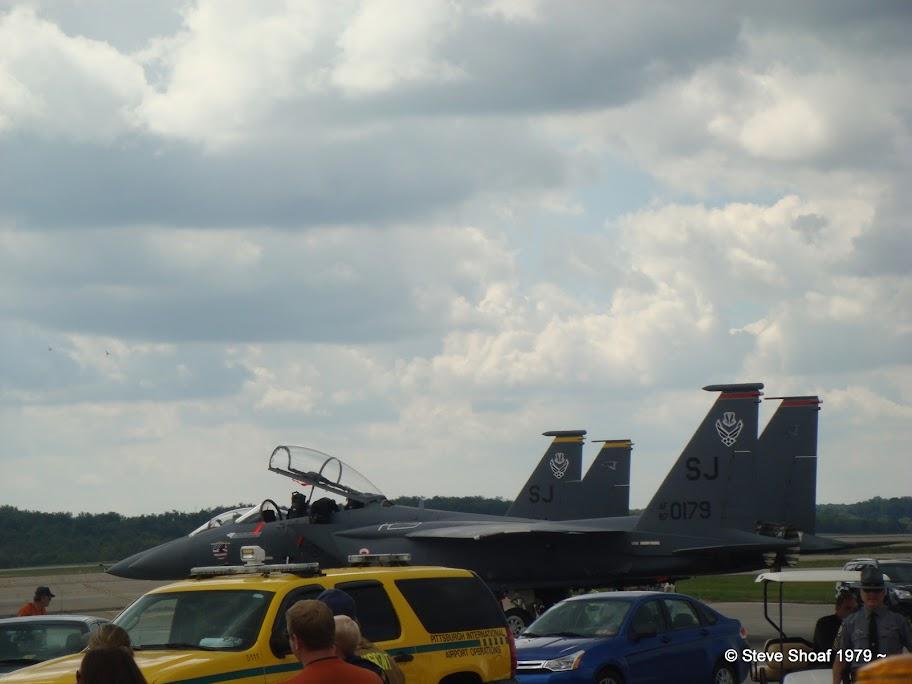 Wings Over Pittsburgh 2010 - DSC09121.JPG