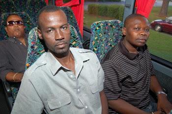 savannah bus trip (85).jpg