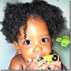 peinados-afro-para-ninas (4)